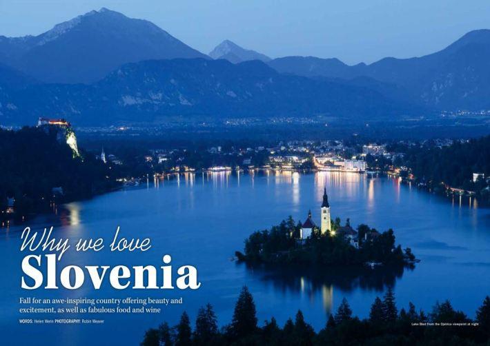 MMM-Slovenia