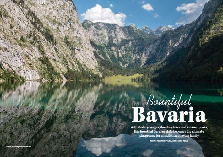 MMM-Bavaria