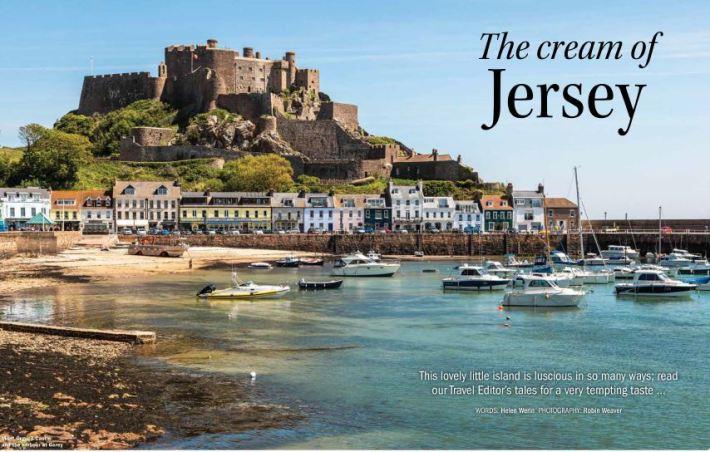 MMM-Jersey